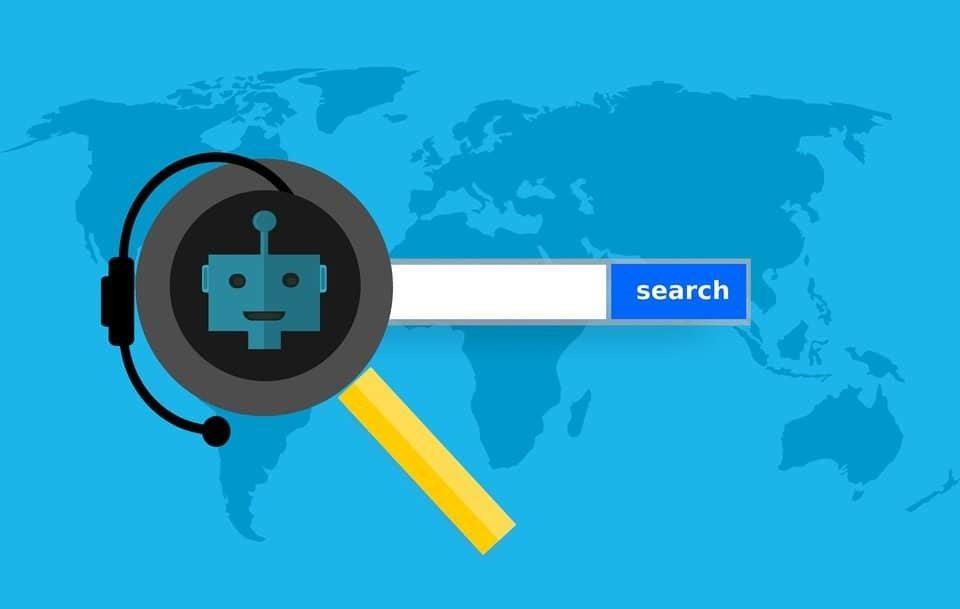 Voice search de belangrijkste e-commerce trends voor 2020