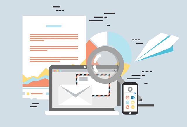 hoe moet je met affiliate marketing beginnen?