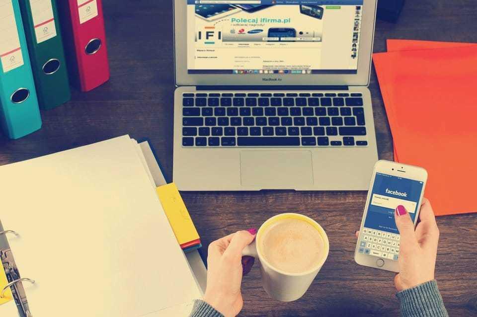 hoe kun je geld verdienen met social media marketing