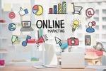 kun je geld verdienen met online marketing?