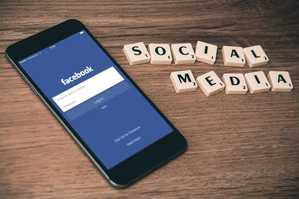 hoe start je een social media marketing agency in 2020
