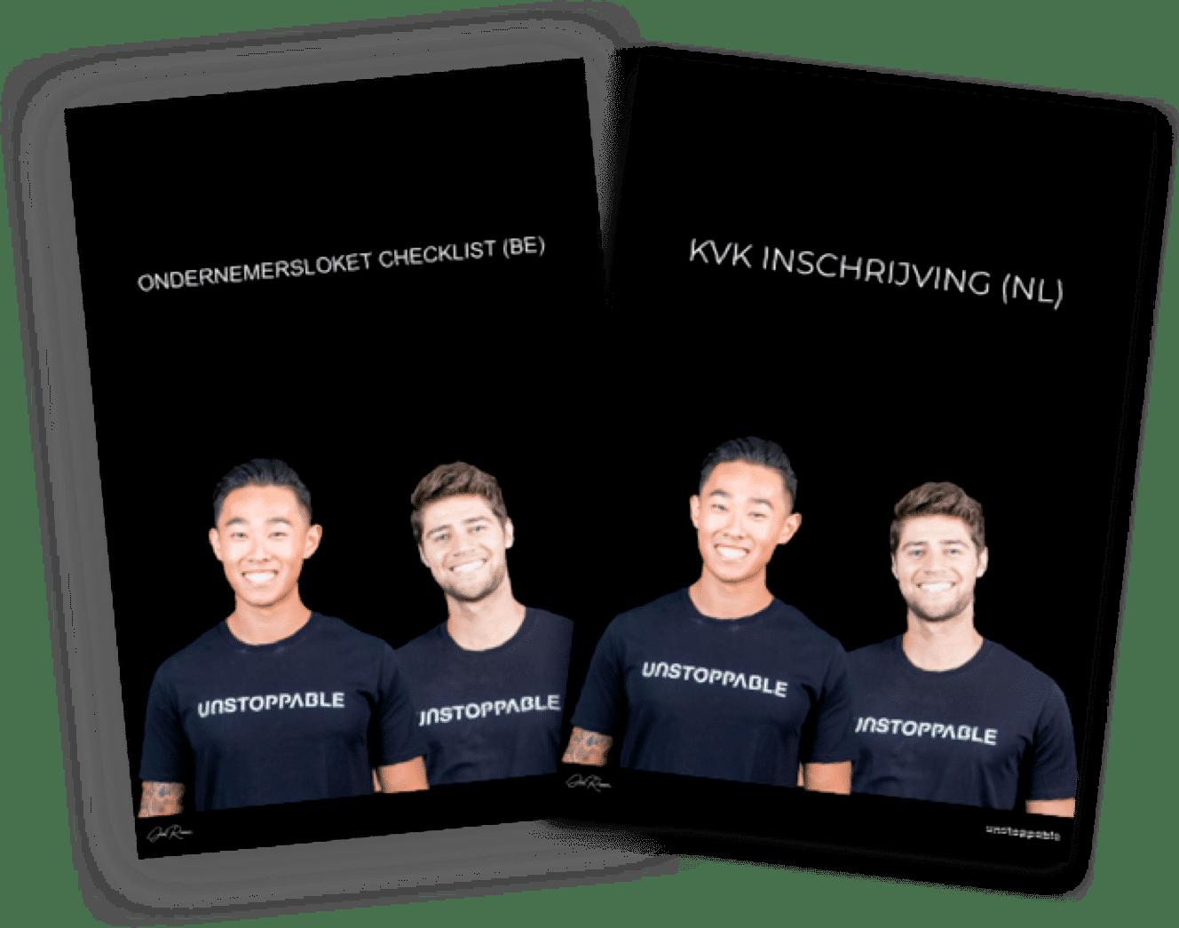 KvK-Checklist-1
