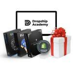 dropship-academy-3.0-kopen