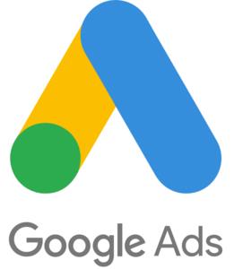 Hoe Kun Je Geld Verdienen Met Bloggen - Google ads