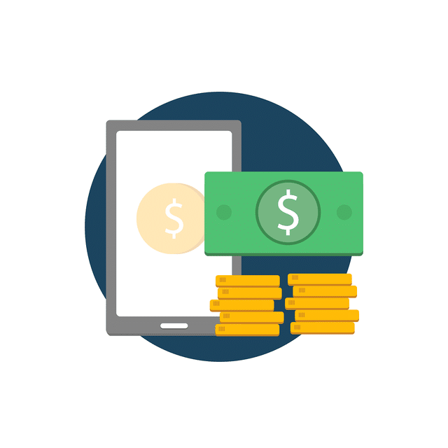 wat-is-high-ticket-dropshipping?