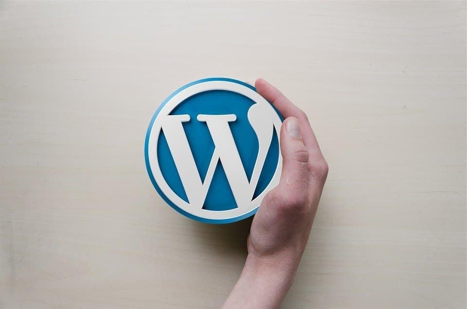 Eigen Onderneming Starten Online Stap 5: Maak Je Website En Opmaak
