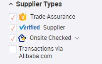 verkopen via bol.com leveranciers