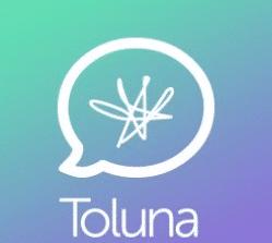 Toluna - De Enquête App