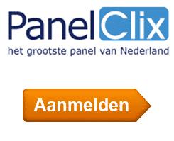 PanelClix - De Hoogste Beloning