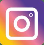 wat is instagram