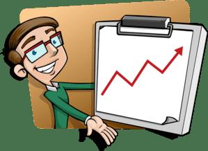 Waarom Is Dropshipping Beter Dan Andere Businessmodellen?