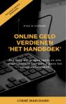 online geld verdienen e-book