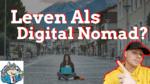 digital-nomad-worden-jobs-tips