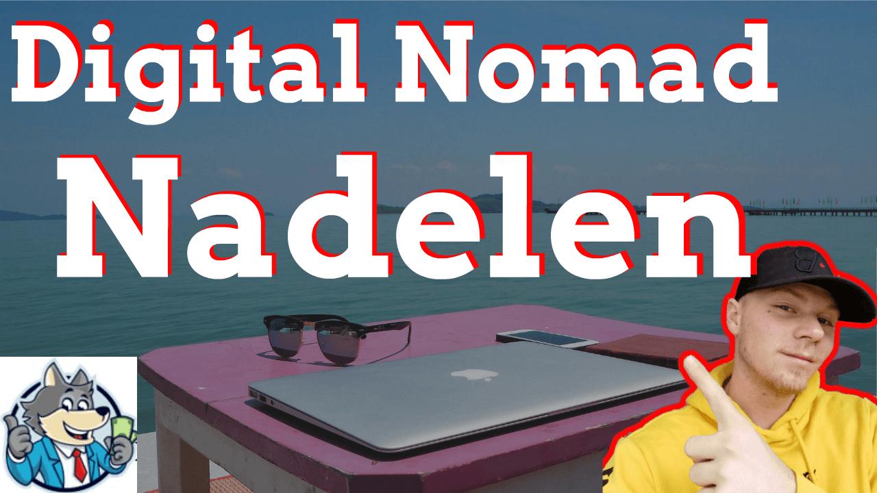 digital nomad goedkoopste landen