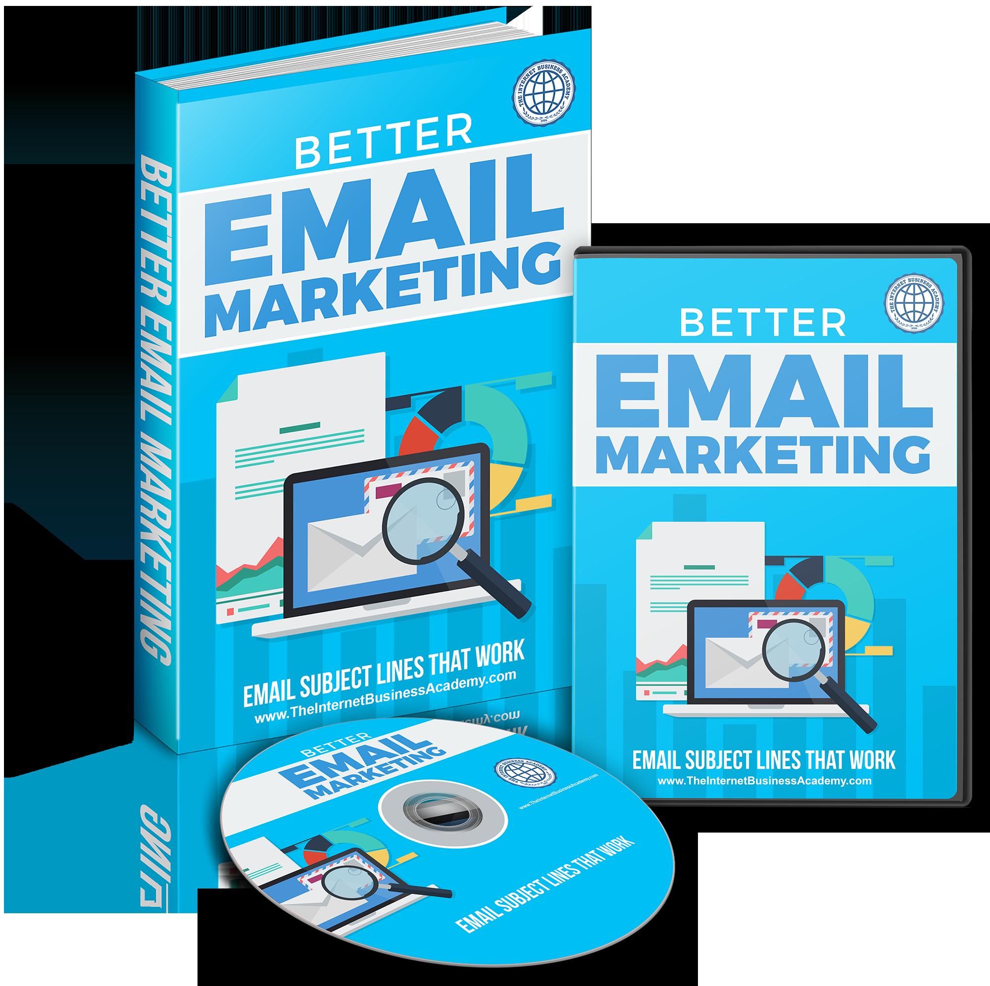Better-Email-Marketing-bonus-3