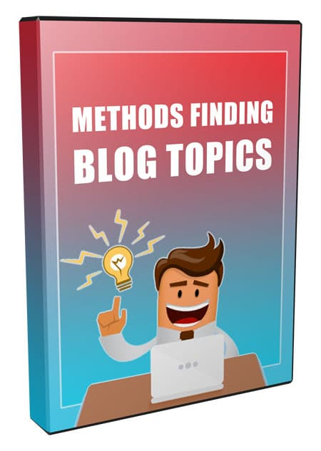 Methods-for-Finding-Blogging-Ideas-bonus-4