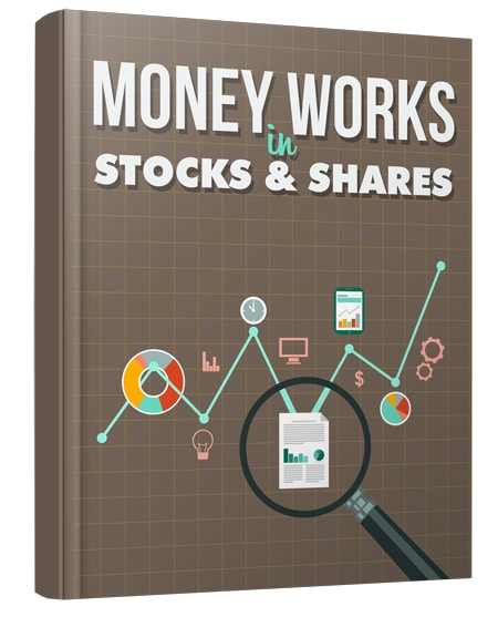 Money-Works-in-Stocks-&-Shares
