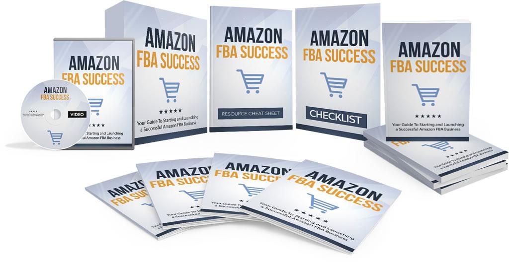 amazon-FBA-succes-upgrade