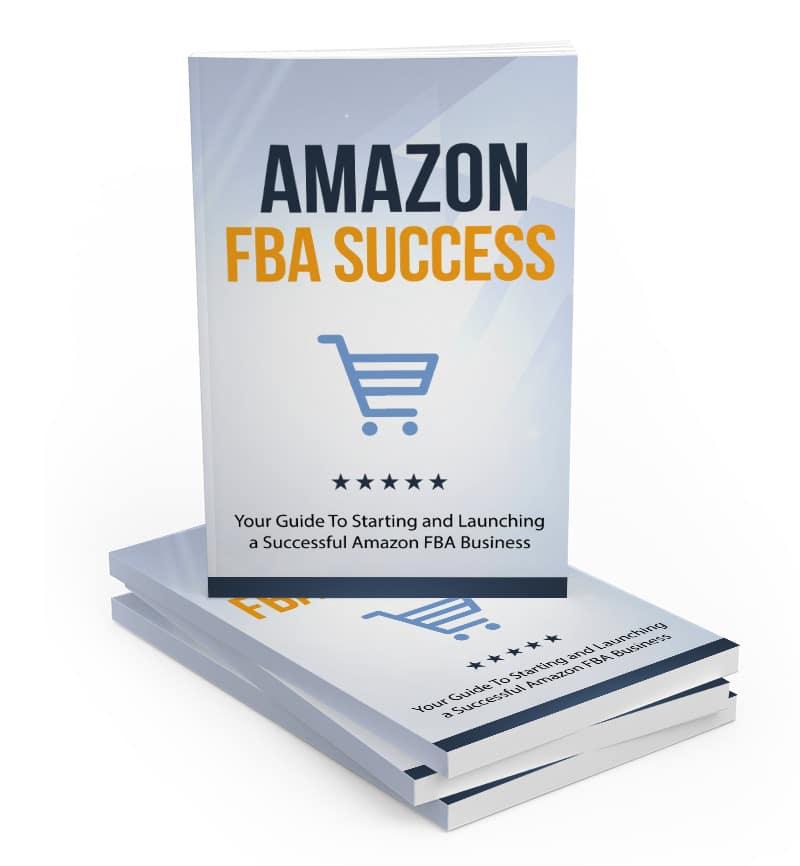 amazon-FBA-succes