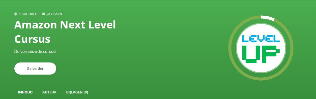 amazon-next-level-cursus-logo