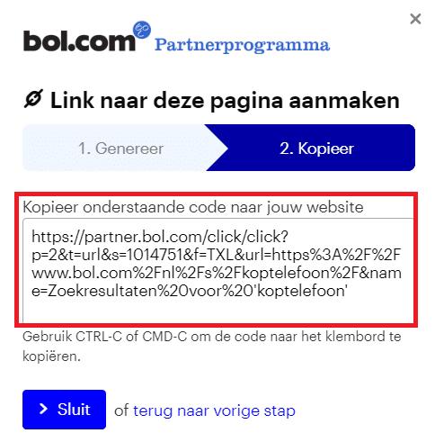 bol-affiliate-link