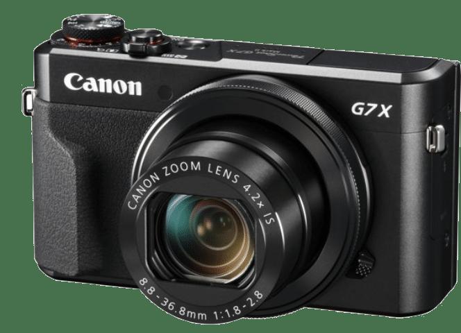 canong7x (1)