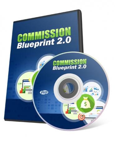 commission-blueprint-bonus-1