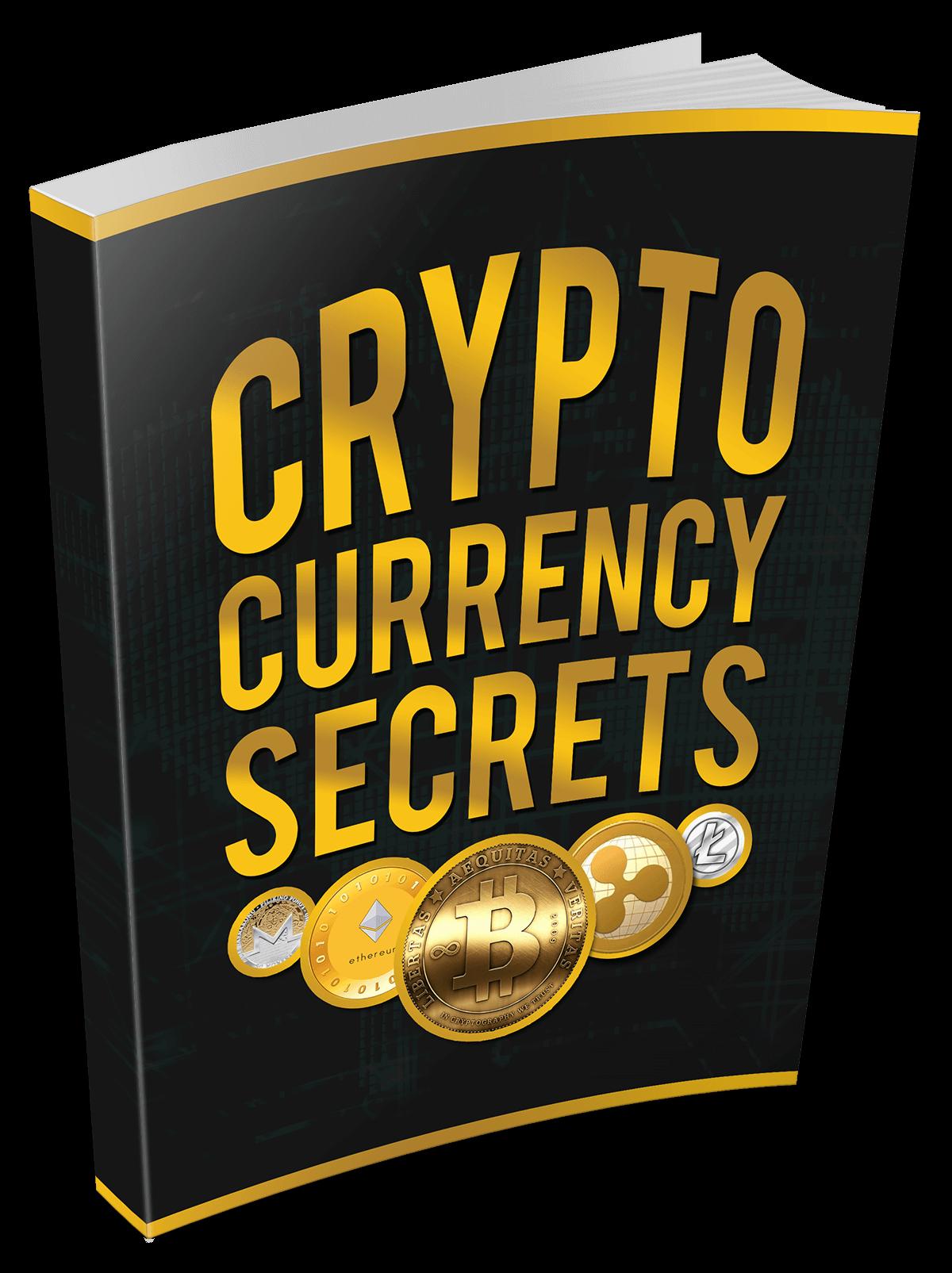 cryptocurrency-secrets-e-book