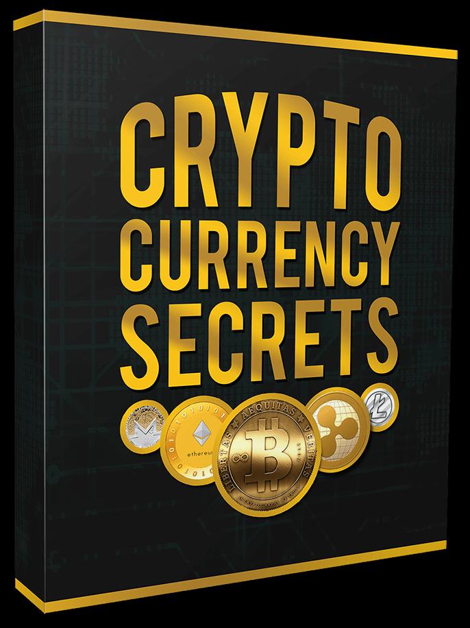 cryptocurrency-secrets-videocursus