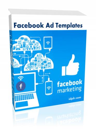 facebook-ad-templates