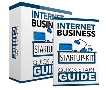 internet-business-startup-kit-bonus-2