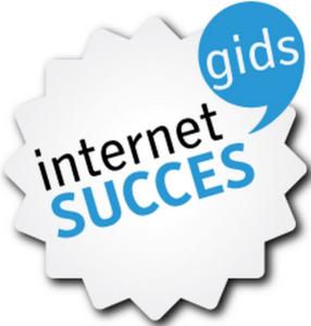 internet-succes-gids-logo