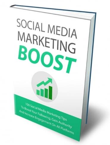social-media-marketing-boost-bonus-6