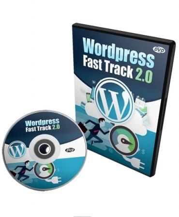 wordpress-fast-track