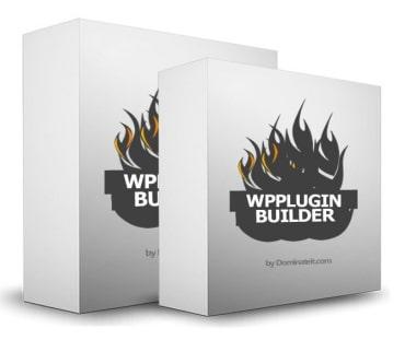 wp-plugin-builder