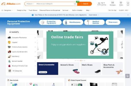 alibaba.com-verkopen-op-amazon.PNG
