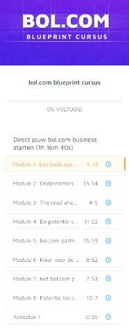 bol.com-blueprint-cursus-1.PNG