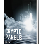 crypto-portfolio-review (1)