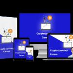 cryptocurrency-beginnerscursus (1)