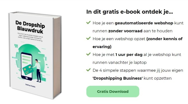 dropshipping-e-book.PNG