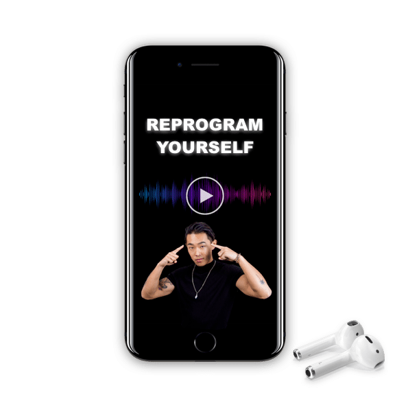 reprogram-yourself