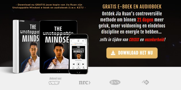 the-unstoppable-mindset-e-book.PNG