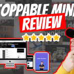 the-unstoppable-mindset-review (2)