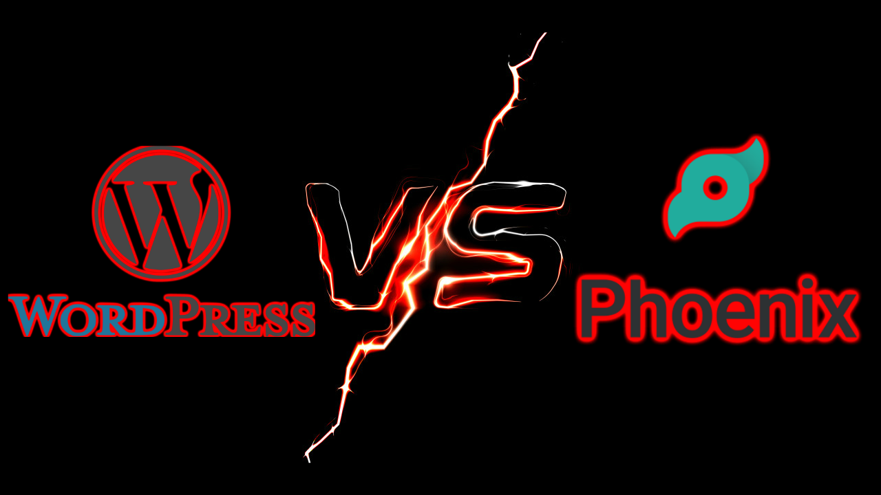 wordpress-vs-phoenix