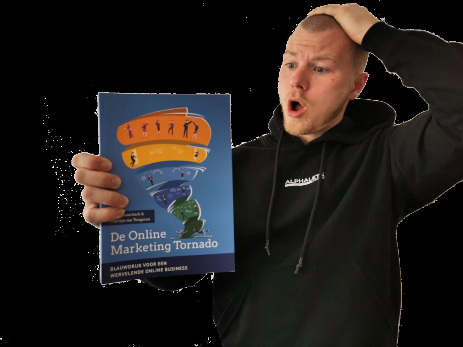 corne-online-marketing-tornado