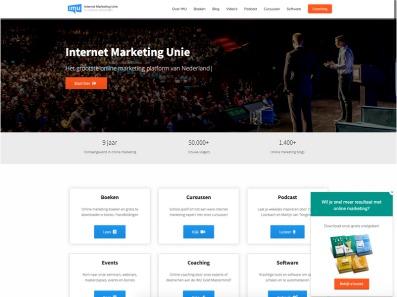 imu-phoenix-voorbeeld-website.PNG