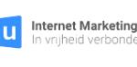 internet-marketing-unie-imu