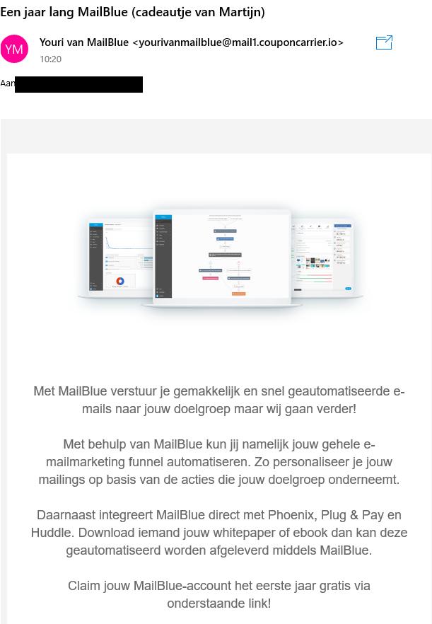 mailblue-phoenix-cadeau