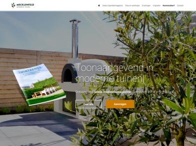 mecklenfeld-phoenix-website-voorbeeld.PNG