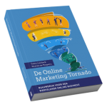 online-marketing-tornado-boek-tonny-loorbach-en-martijn-van-tongeren-imu-2020 (1)